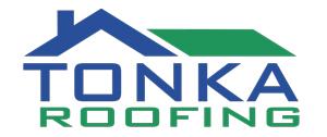 Tonka Roofing