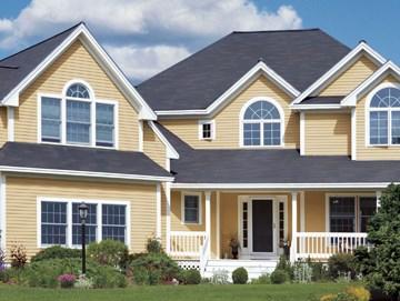 RoofingRepair-Home